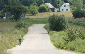 Litewskie Władze Nie Chcą Ulicy Tuwima W Zujunach Kurier