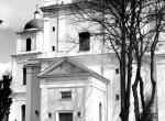 Cerkiew św. Ducha Fot. Marian Paluszkiewicz