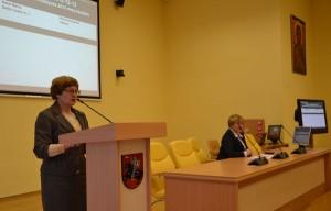 Na mocy uchwały rady dodatkowe środki skierowano na zasiłki socjalne oraz rekompensaty