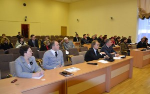 Udokładniono kwotę asygnacji na świadczenie usług socjalnych oraz wsparcie socjalne dla uczniów