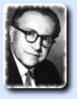 Jerzy Kołaczkowski
