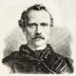 Zygmunt Sierakowski Fot. archiwum
