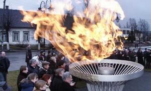 W najbliższych latach drastycznie zmaleje udział gazu w produkcji energii cieplnej<br/>Fot. Marian Paluszkiewicz
