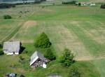 Nowe zapisy w Ustawie o Sprzedaży Ziemi o Przeznaczeniu Rolnym mają zapobiec skupianiu olbrzymich połaci ziemi w jednym ręku Fot. Marian Paluszkiewicz