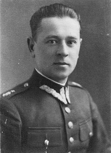 Jan Borysewicz  Fot. archiwum