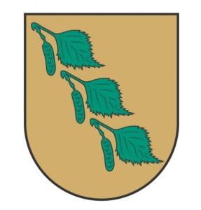 Herb Podbrzezia