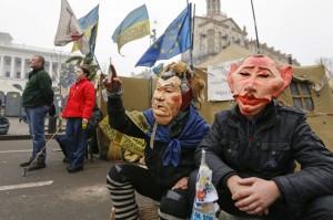 ukraina 08