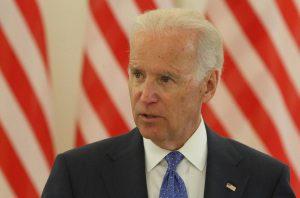 Amerykański wiceprezydent zapewnił kraje bałtyckie, że w przypadku zagrożenia   USA stanie w ich obronie Fot. ELTA