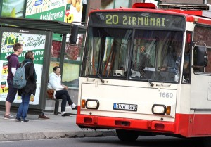 18_czerwiec_transport_1