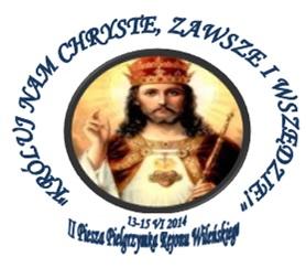 logo pielgrzymki 07