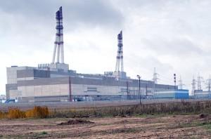 Minister energetyki Jarosław Niewierowicz nie odrzuca możliwości budowy nowej elektrowni atomowej    Fot. Marian Paluszkiewicz