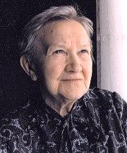 Elżbieta Zawacka Fot. archiwum