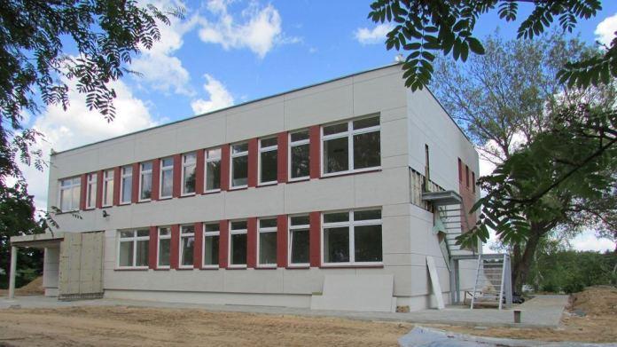 Już wkrótce w rejonie wileńskim otworzą drzwi trzy uniwersalne centra wielofunkcyjne