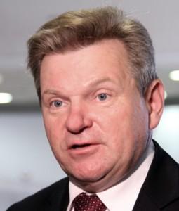 Jarosław Narkiewicz
