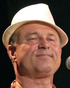Zbigniew Sinkiewicz