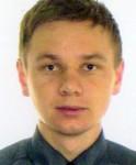 Eugeniusz Sało      Fot. archiwum