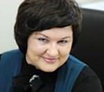 Krystyna Juckiewicz Fot.  archiwum