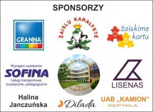 sponsorzy 2015