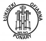 program-logo-24