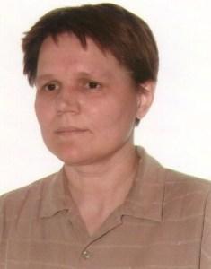 Ewa Szakalicka