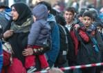 Kiedy uchodźcy dotrą na Litwę?