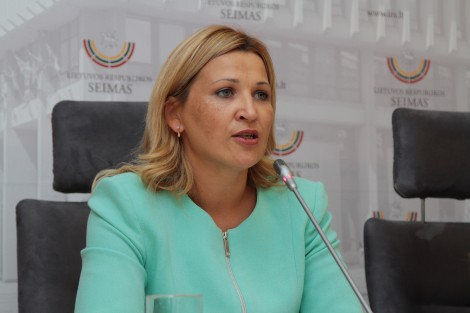 Dzisiaj możemy się szczycić polskimi szkołami, gdyż mają one wysoki poziom nauczania, poza tym bogata jest oferta zajęć pozalekcyjnych Fot. Marian Paluszkiewicz