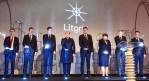 Litwa zintegrowała się z sieciami energetycznymi Europy Zachodniej