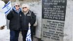 Obchody Dnia Pamięci o Ofiarach Holokaustu