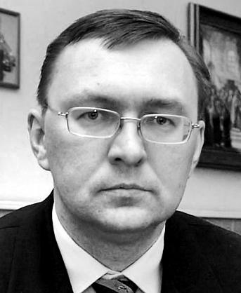Józefa Mackiewicza postać łącząca Polaków i Litwinów
