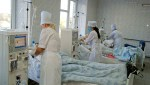 Litwa wysyła pomoc do walki z wirusem grypy na Ukrainie