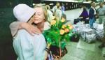 Ustawa o repatriacji: Polska czeka na potomków wygnańców