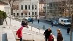 Czy w Wilnie będzie ulica  Lecha Kaczyńskiego?