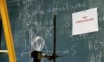 Po protestach nauczycieli znaleziono kompromis