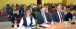 Najnowsze uchwały Rady Samorządu Rejonu Wileńskiego