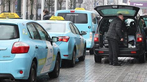 09_marzec_taksi
