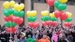 26 lat niepodległości Litwy: czym jest współczesny patriotyzm?
