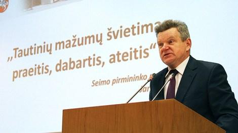 Fot. Marian Paluszkiewicz