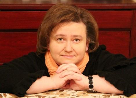 Siostra Julianna Świderska Fot. archiwum