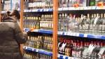 Na Litwie nadal trwa walka z alkoholizmem