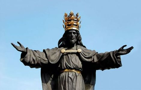 religia Krol 27