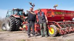 Dopłaty unijne dla rolników