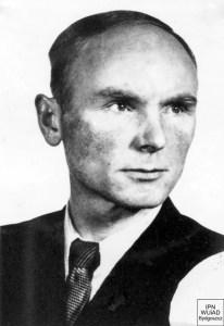 historia Ponary Borkowski 13