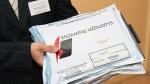 Maturzyści składali obowiązkowy egzamin z języka litewskiego