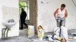 Zanim przyjdzie 1 września: remonty w szkołach Wileńszczyzny