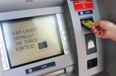 26_sierp_bankomat