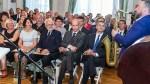 Nagrody im. Jerzego Giedroycia: uhonorowano trójkę laureatów