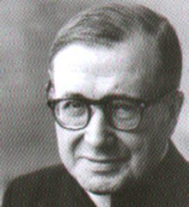 ks. Damian Pukacki