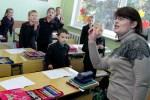 Od 1 września — dodatkowe środki na wzrost wynagrodzeń dla nauczycieli