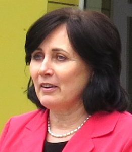 Janina Soltanovičienė