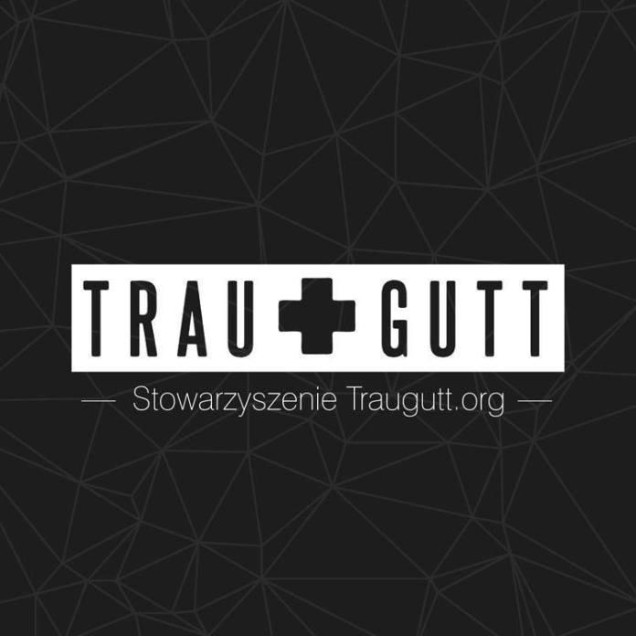 Stowarzyszenie Traugutt.org